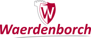 Waerdenborch
