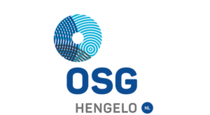 OSG Hengelo