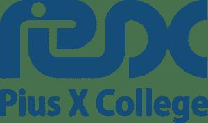 Pius X College